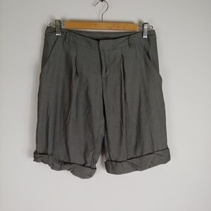 Vera Wang Shorts